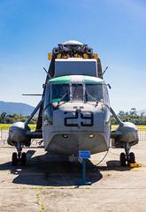 musal-9 (Anderson Soares Andrade) Tags: aviation fab aeronautica avião helicóptero aviões museu aérea