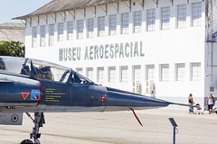 musal-7 (Anderson Soares Andrade) Tags: aviation fab aeronautica avião helicóptero aviões museu aérea efs18135mmf3556is