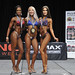 Bikini B 2nd Wright 1st Martin-Johnson 3rd Butorina