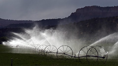 USA - Utah - Cannonville (AlCapitol) Tags: usa us etatsunis utah nikon d810 cannonville