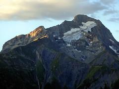2019 08 18 La Muzelle (phalgi) Tags: france rhône alpes isere les2alpes lesdeuxalpes alpski snow ski sport glacier montagne meteo massif muzelle ciel climat neige nuage venosc vénéon
