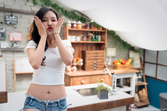 III01064 (HwaCheng Wang 王華政) Tags: 李優 md model portraiture sony a7r3 ilce7rm3 a7r mark3 a9 ilce9 24 35 85 gm t eyes studio