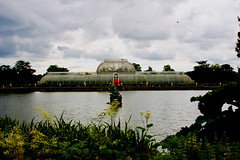 Kew Gardens (moi moi nz) Tags: london kew kewgardens glasshouse botanic botanicgardens