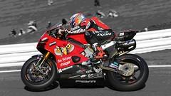 Racer (driver Photographer) Tags: 摩托车,皮革,川崎,雅马哈,杜卡迪,本田,艾普瑞利亚,铃木, オートバイ、革、川崎、ヤマハ、ドゥカティ、ホンダ、アプリリア、スズキ、 aprilia cagiva honda kawasaki husqvarna ktm simson suzuki yamaha ducati daytona buell motoguzzi triumph bmv driver motorcycle leathers dainese motorcyclist motorrrad