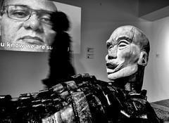 2019-♈-193 (ruggeroranzani_RR) Tags: digital blackandwhite nikond700 nikonafnikkor24mm128d people artwork movement bienalearte2019 venice