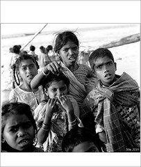 INDIA 1976 (mamasuco) Tags: inde 1976 ngc noiretblanc 66 » «scanner epson 1640su» « ilford hp4 rolleiflex