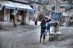 Beréber Marruecos) (TFNnaranjo) Tags: beréber religión etnias islam cristianismo judaismoetniasrelacionadasnúmidas cabilios chleuhs rifeños zenetos tuaregs chaouis mozabíes guanches marruecos color niño