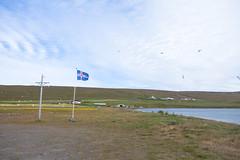 Iceland (Chitaka Chou) Tags: iceland 冰島