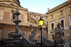 Palermo: Dettagli... (Mario Pellerito) Tags: canon eos 18135 allaperto art centrostorico città italia italie italy leviedeitesori mariopellerito palerme palermo pov sicilia sicilie sicily sizilien tour tourist turismo unesco viaggiare