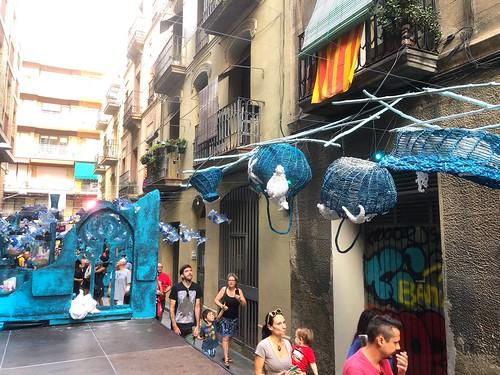 Festes Gràcia19 FG044.