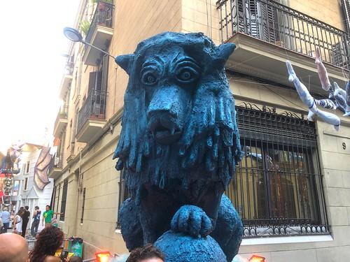 Festes Gràcia19 FG045.
