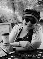 Wife - 1614 (oterrason) Tags: mcmenamins andersonschool attractive alluring amazing adorable beautiful blackandwhite beauty babe blackwhite bw bandw monochrome monochromatic cute candid darling eyeglasses family fuji fujinonxf1855mmf284rlmois fujifilmxt2 gorgeous girl glasses hot hottie happy hat lovely lady model muse pretty portrait pose princess queen relaxing sexy smile smiling summer summertime sunglasses vixen woman wife fox
