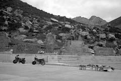 1446 (The Dent.) Tags: fujigwproii kodak tmax tmaxdev 14 6mins china tibet kham mediumformat filmphotography