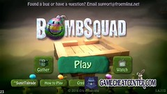 Bombsquad Cheat To Get Free Unlimited Tickets (gamecheatcenter) Tags: action bombsquad cheat 2019 android codes engine ios pc tickets tool cheats no human verification free gift glitch hack unlimited for on how to