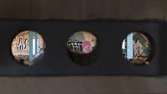 Hello Bitch (ostplp) Tags: exploration vintage ancien abandon abandonné électricité usine industriel industrie friche oublié forgotten decay urbex acierie steel mill graff graffiti tag