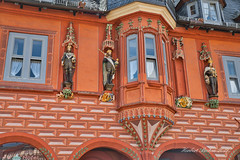 DSC02288.jpeg -  Goslar (HerryB) Tags: goslar harz deutschland allemagne germany europa europe niedersachsen 2019 sony alpha 99ii 77v tamron bechen heribert heribertbechen fotos photos fotografie photography