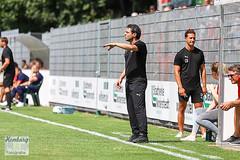 Eintr. Norderstedt vs Altona 93 (27) (Enjoy my pixel.... :-)) Tags: action dfb fussball regionalliganord sasion201920 soccer norderstedt