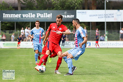 Eintr. Norderstedt vs Altona 93 (39) (Enjoy my pixel.... :-)) Tags: action dfb fussball regionalliganord sasion201920 soccer norderstedt