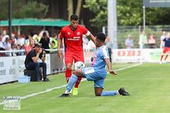 Eintr. Norderstedt vs Altona 93 (38) (Enjoy my pixel.... :-)) Tags: action dfb fussball regionalliganord sasion201920 soccer norderstedt
