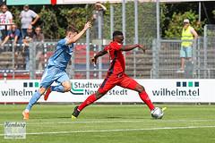 Eintr. Norderstedt vs Altona 93 (36) (Enjoy my pixel.... :-)) Tags: action dfb fussball regionalliganord sasion201920 soccer norderstedt