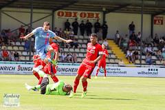 Eintr. Norderstedt vs Altona 93 (32) (Enjoy my pixel.... :-)) Tags: action dfb fussball regionalliganord sasion201920 soccer norderstedt