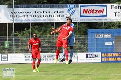 Eintr. Norderstedt vs Altona 93 (26) (Enjoy my pixel.... :-)) Tags: action dfb fussball regionalliganord sasion201920 soccer norderstedt