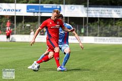 Eintr. Norderstedt vs Altona 93 (25) (Enjoy my pixel.... :-)) Tags: action dfb fussball regionalliganord sasion201920 soccer norderstedt