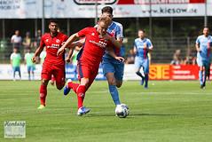 Eintr. Norderstedt vs Altona 93 (24) (Enjoy my pixel.... :-)) Tags: action dfb fussball regionalliganord sasion201920 soccer norderstedt