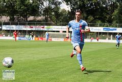 Eintr. Norderstedt vs Altona 93 (23) (Enjoy my pixel.... :-)) Tags: action dfb fussball regionalliganord sasion201920 soccer norderstedt