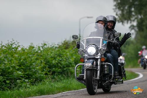 ZF Motortourtocht-16