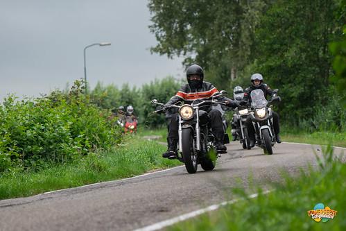 ZF Motortourtocht-33
