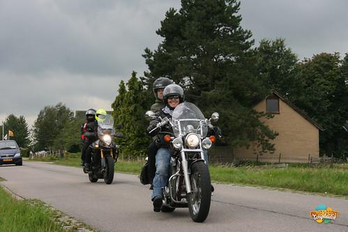 ZF Motortourtocht-60