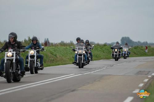 ZF Motortourtocht-70