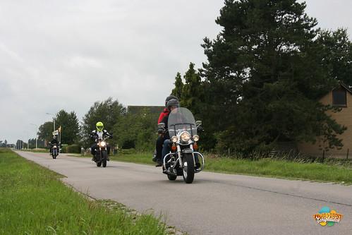 ZF Motortourtocht-76