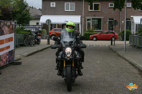 ZF Motortourtocht-96