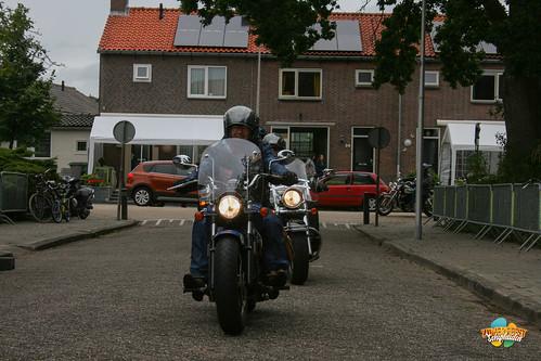 ZF Motortourtocht-100