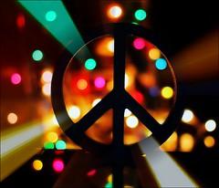 Slider Sunday: Woodstock Tribute (Sue90ca) Tags: canon6d slidersunday