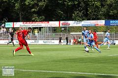 Eintr. Norderstedt vs Altona 93 (40) (Enjoy my pixel.... :-)) Tags: action dfb fussball regionalliganord sasion201920 soccer norderstedt