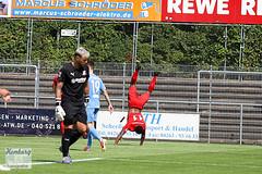 Eintr. Norderstedt vs Altona 93 (37) (Enjoy my pixel.... :-)) Tags: action dfb fussball regionalliganord sasion201920 soccer norderstedt