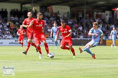 Eintr. Norderstedt vs Altona 93 (31) (Enjoy my pixel.... :-)) Tags: action dfb fussball regionalliganord sasion201920 soccer norderstedt