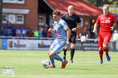 Eintr. Norderstedt vs Altona 93 (30) (Enjoy my pixel.... :-)) Tags: action dfb fussball regionalliganord sasion201920 soccer norderstedt