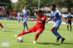 Eintr. Norderstedt vs Altona 93 (29) (Enjoy my pixel.... :-)) Tags: action dfb fussball regionalliganord sasion201920 soccer norderstedt