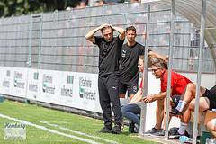 Eintr. Norderstedt vs Altona 93 (28) (Enjoy my pixel.... :-)) Tags: action dfb fussball regionalliganord sasion201920 soccer norderstedt