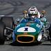 Brabham BT23A-1 Repco V8