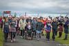 The Dundee Kiltwalk