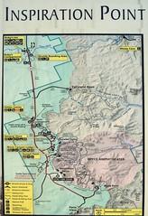 Bryce Canyon Parc national (en2016) (13)_Fotor (Pierre Andre Leclercq) Tags: brycecanyon utah etatsunis parcnationalaméricain