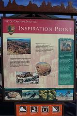 Bryce Canyon Parc national (en2016) (11) (Pierre Andre Leclercq) Tags: brycecanyon utah etatsunis parcnationalaméricain