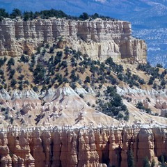 Bryce Canyon Parc national (en2012) (Pierre Andre Leclercq) Tags: brycecanyon utah etatsunis parcnationalaméricain