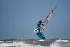 Römö - Surfer - Wassersport (2) (Pana53) Tags: photographedbypana53 pana53 römö inselrömö dänemark juetland island surfer sport sportler wassersportler wind wellen nordseeinsel northsea nikon nikond500