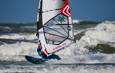 Römö - Surfer - Wassersport (1) (Pana53) Tags: photographedbypana53 pana53 römö inselrömö dänemark juetland island surfer sport sportler wassersportler wind wellen nordseeinsel northsea nikon nikond500